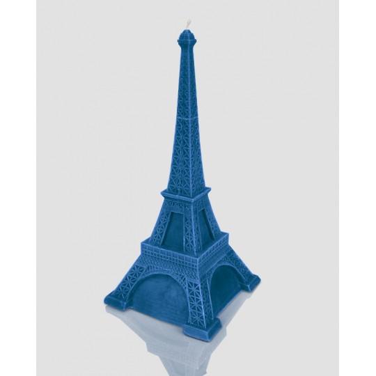 Świeca Wieża Eiffla