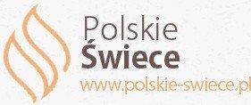 Polskie Świece