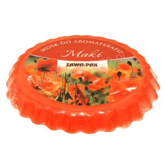 """Wosk zapachowy """"MAKI"""" 80 mm"""