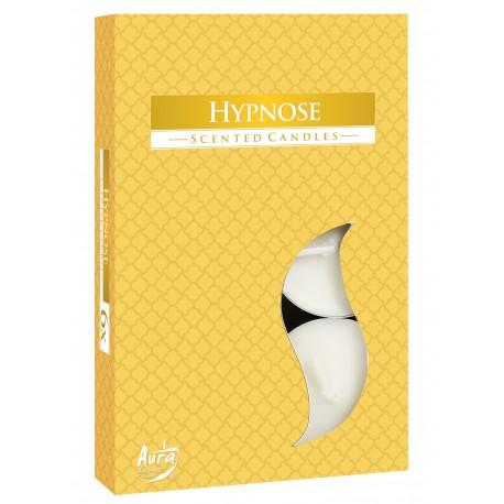 Podgrzewacze perfumowane Hypnose 6 szt