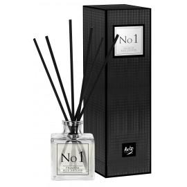 Dyfuzor zapachowy No1 AGAR- WANILIA