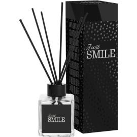 Dyfuzor zapachowy Just Smile - BRZOSKWINIA KARMEL